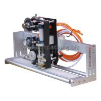 Buy cheap Date Coder (8) HP-241 Pneumatic Driving Hot Stamping Date Coder from wholesalers