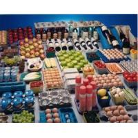Buy cheap Pulp Molded Product from wholesalers