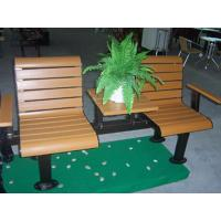 Buy cheap plastic wood table sets Product Name: FY-326X Model:SpecificationsWeight: from wholesalers
