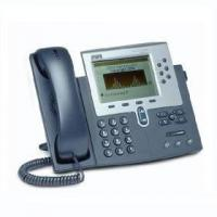 Buy cheap Cisco7900IPPhone Description: CP-7960G from wholesalers