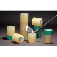 Buy cheap TAPE SERICE Golf Club Protectice Tape from wholesalers