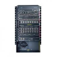 Buy cheap CiscoSwitchCatalyst6500 product