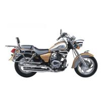 Buy cheap MOTORCYCLES Series from wholesalers