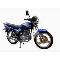 Buy cheap MOTORCYCLES Series JL125-B from wholesalers