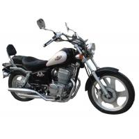 Buy cheap MOTORCYCLES Series JL250-2 from wholesalers
