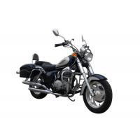 Buy cheap MOTORCYCLES Series JL150-5 from wholesalers