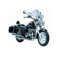 Buy cheap MOTORCYCLES Series JL250-5 from wholesalers