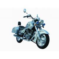 Buy cheap MOTORCYCLES Series JL250V from wholesalers