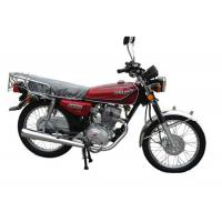 Buy cheap MOTORCYCLES Series JL125-22 from wholesalers
