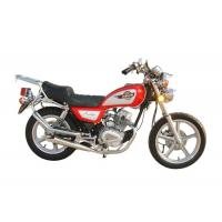 Buy cheap MOTORCYCLES Series JL125-15 from wholesalers