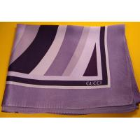 Buy cheap scarves Product Silk Printed Scarf [Order it!] from wholesalers