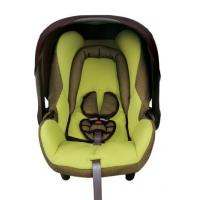Buy cheap Car Seat 401A from wholesalers