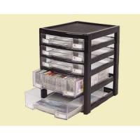 Buy cheap Document Cabinet Series Tape.CD.Computer Dish.ETC.Collextion Cabinet from wholesalers