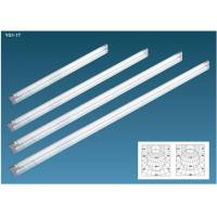Buy cheap inside Light T5 Fluorescent Lamp Fixture YG1-1T from wholesalers