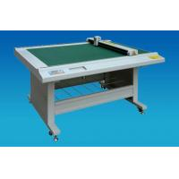 Vacuum Series Address:Home - Products - Computer Cutting Machine