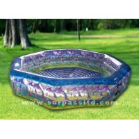 Ring Pool Quality Ring Pool For Sale