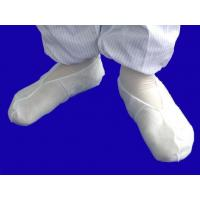 Buy cheap Sock Cover from wholesalers