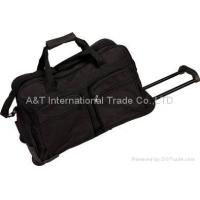 Buy cheap Wheeled Travel Bag from wholesalers