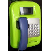 Buy cheap New Product Payphone Case from wholesalers