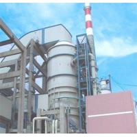 Buy cheap 135MW FGD for Qianqing Power Plant from wholesalers