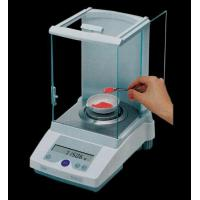 Buy cheap 035. Electronic Analytical Balance from wholesalers