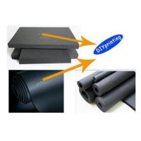 Buy cheap Insulations Rubber Insulation Tube & Sheet product