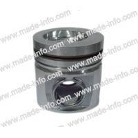 Buy cheap Piston Kit PSKU01 from wholesalers