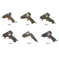 Buy cheap Glue Gun(18)10W Glue Gun Series from wholesalers