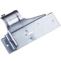 Lowes garage door parts quality lowes garage door parts for sale - Garage door angle bracket ...