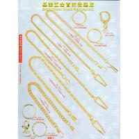 Buy cheap E-catalogue pocket watch cha… NAME:pocket watch chain from wholesalers