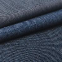 Buy cheap Cotton Polyester Stretch SeriesFD1370 product