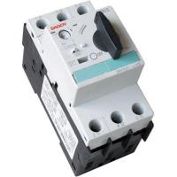 Buy cheap Moulded Case 3VE Motor Protection Circuit Breaker from wholesalers