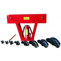 Buy cheap pipe bender Hydraulic Pipe Bender . from wholesalers