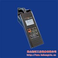 Buy cheap Wet Thermometer(AZ8721) from wholesalers