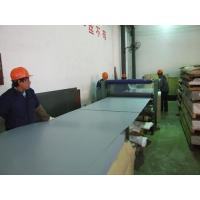 Buy cheap Plate Work from wholesalers