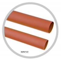 Buy cheap Tubings for Power Cables MWNT -- Weathering tubing for power cables product