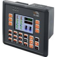 Buy cheap Programmable Automation Controllers VP-23W1 from wholesalers