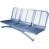 Buy cheap KT-3043 KT-3043mesh futon frame without arm from wholesalers