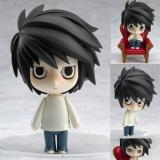 Buy cheap Recommended products Death Note action figure from wholesalers