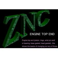 Buy cheap ENGINE TOP Location:home>Products>>Engine Kit installation from wholesalers