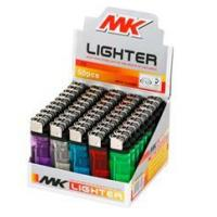 Buy cheap Flint Lighters More Info from wholesalers