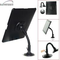 Buy cheap Car holder for iPad[HOT] from wholesalers