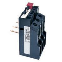 Buy cheap THERMAL RELAY LR1-D 23-66A LR1-D 23-66A from wholesalers