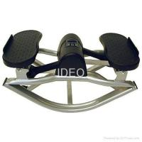 Buy cheap Exercise Stepper - FITNESS - Product Catalog - Coming Electrical Industry Co Ltd from wholesalers