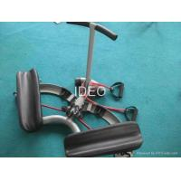Buy cheap LEG exercise machine - FITNESS - Product Catalog - Coming Electrical Industry Co Ltd from wholesalers