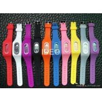 Buy cheap ION Sport watch - AS SEEN ON TV PRODUCTS - Product Catalog - Coming Electrical Industry Co Ltd from wholesalers