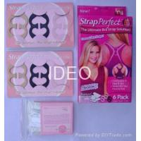 Buy cheap bra clips - AS SEEN ON TV PRODUCTS - Product Catalog - Coming Electrical Industry Co Ltd from wholesalers