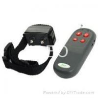 Buy cheap dog training collar - PEST CONTROL - Product Catalog - Coming Electrical Industry Co Ltd from wholesalers