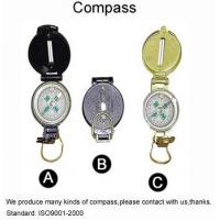 Buy cheap COMPASS COMPASS RS-19CS from wholesalers