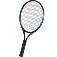 Buy cheap Tennis ball Racket Home> Products >Racket product